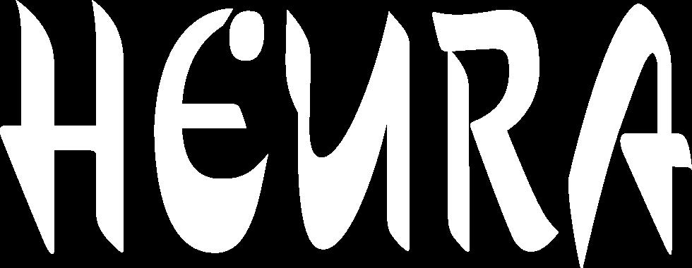 Heura Perruqueria, Estètica i Solàrium